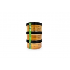 Паста для шугаринга MEDI 1350 гр
