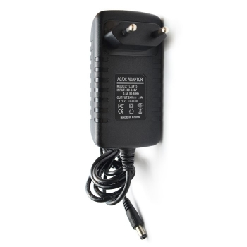 Блок питания (24V/1,5 A) для гибридных ламп на 48W