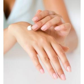 Советы по уходу за руками и ногтями