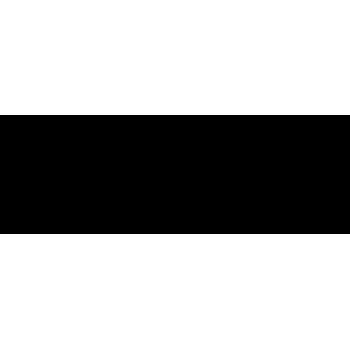 Парфюмированное масло для кутикулы